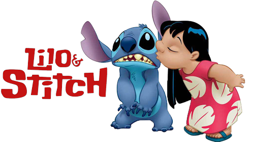 Movie Review 5 Reasons Why We Like Lilo Amp Stitch Life S Tiny Miracles