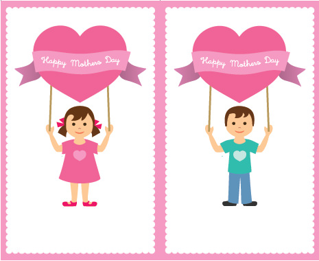 10 fav free mothers 39 day printables life 39 s tiny miracles. Black Bedroom Furniture Sets. Home Design Ideas