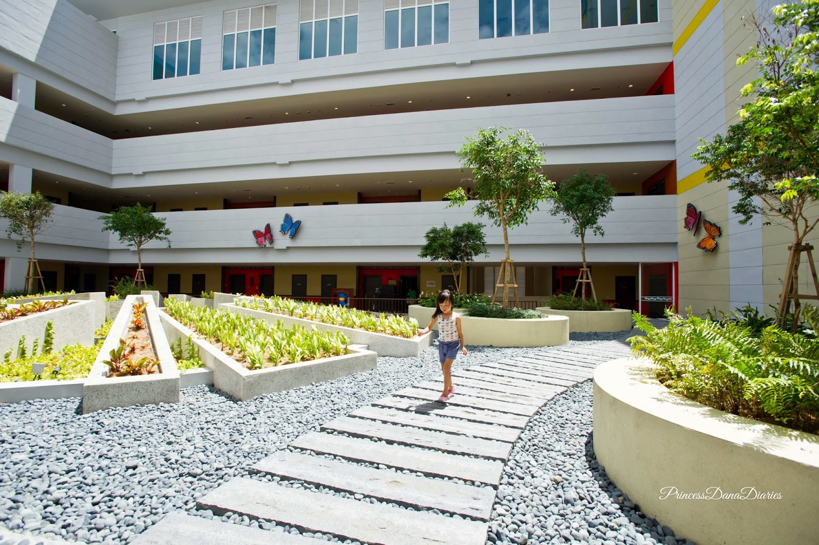 LEGOLAND HOTEL Malaysia -The 'Final Brick' for a Complete ...