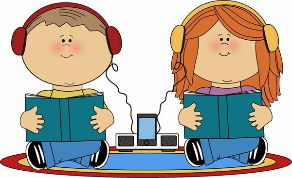 24 Favourite Audio Books For Kids Life S Tiny Miracles