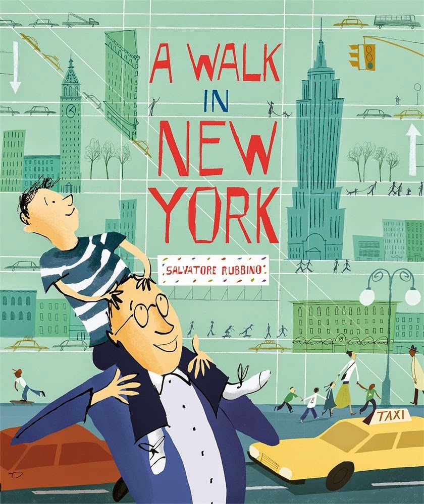 http://www.amazon.com/Walk-New-York-Salvatore-Rubbino/dp/0763638552/ref=pd_sim_b_4?ie=UTF8&refRID=0T1TVM1FQB29YD051DG4