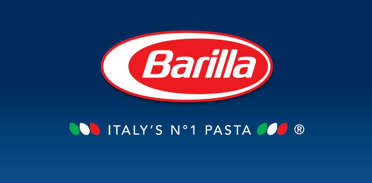 Where There Is Barilla There Is Home Life S Tiny Miracles