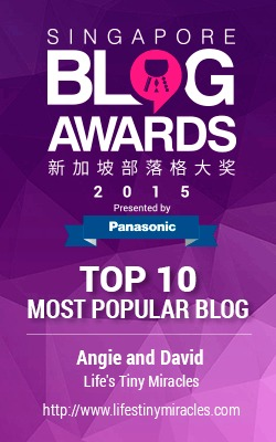 top10-angie-and-david