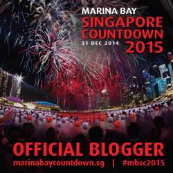 MBC2015blogger_badge2015