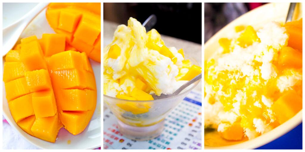 Mango Ice033
