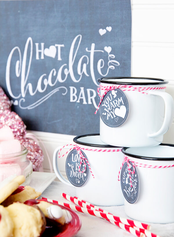 Valentines-Day-with-Free-Printables