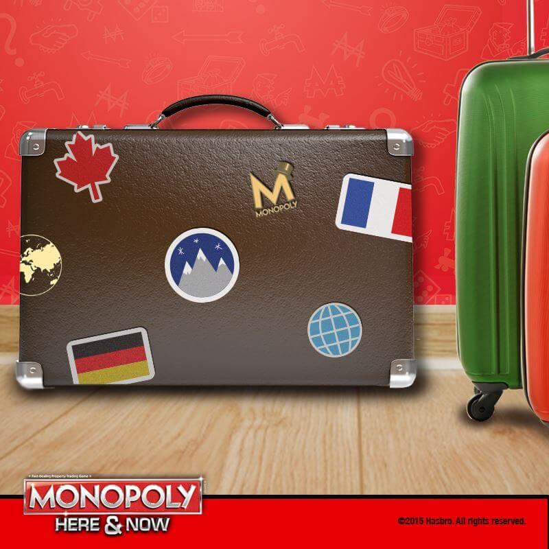 VoteMonopoly3