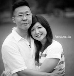 sakura-haruka-couple-vday