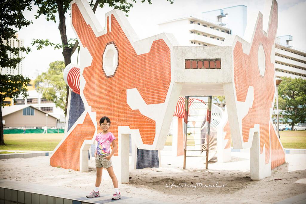 Singapore Heritage Playgrounds01