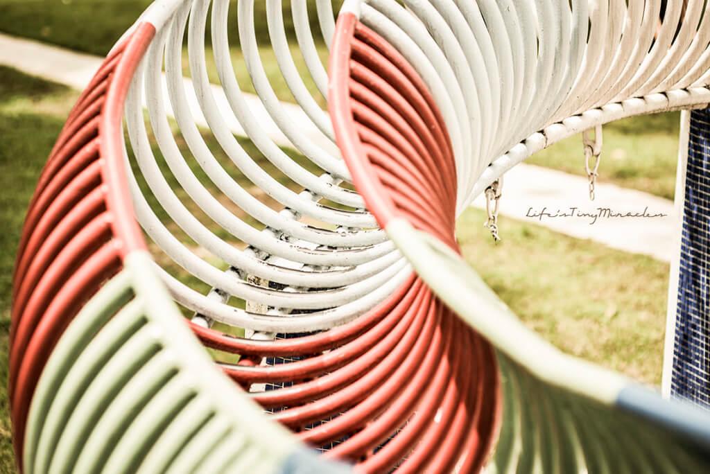 Singapore Heritage Playgrounds03