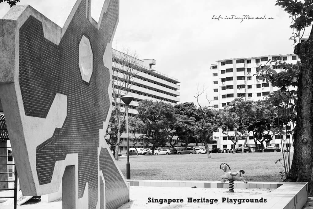 Singapore Heritage Playgrounds06