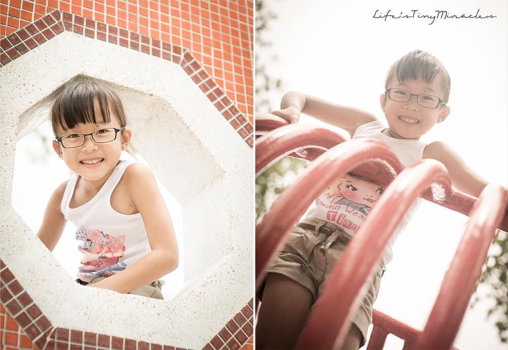 Singapore Heritage Playgrounds12