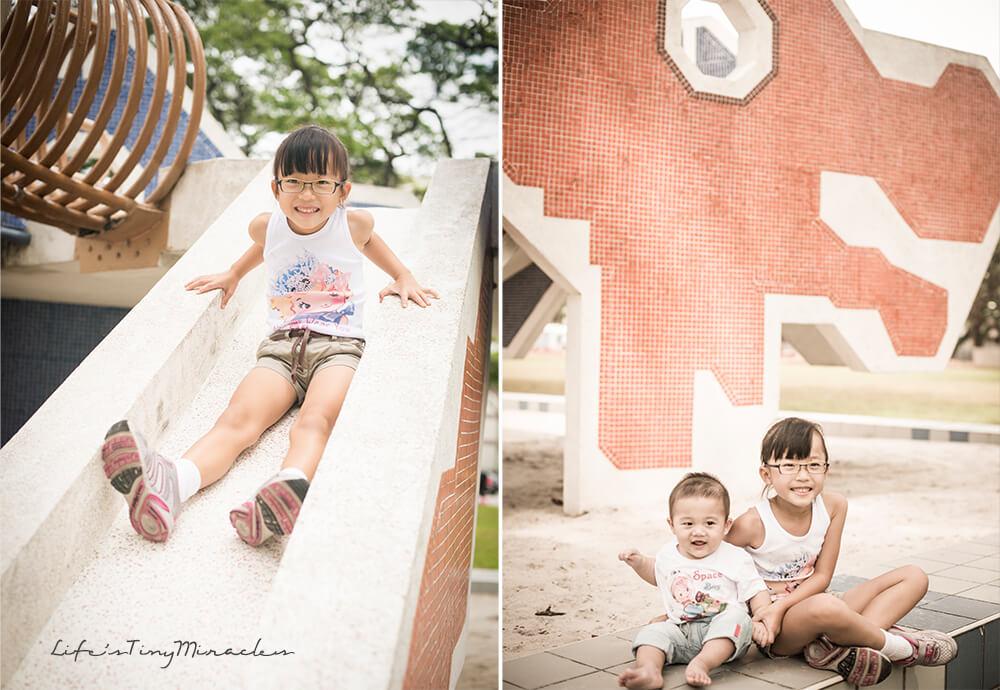Singapore Heritage Playgrounds13