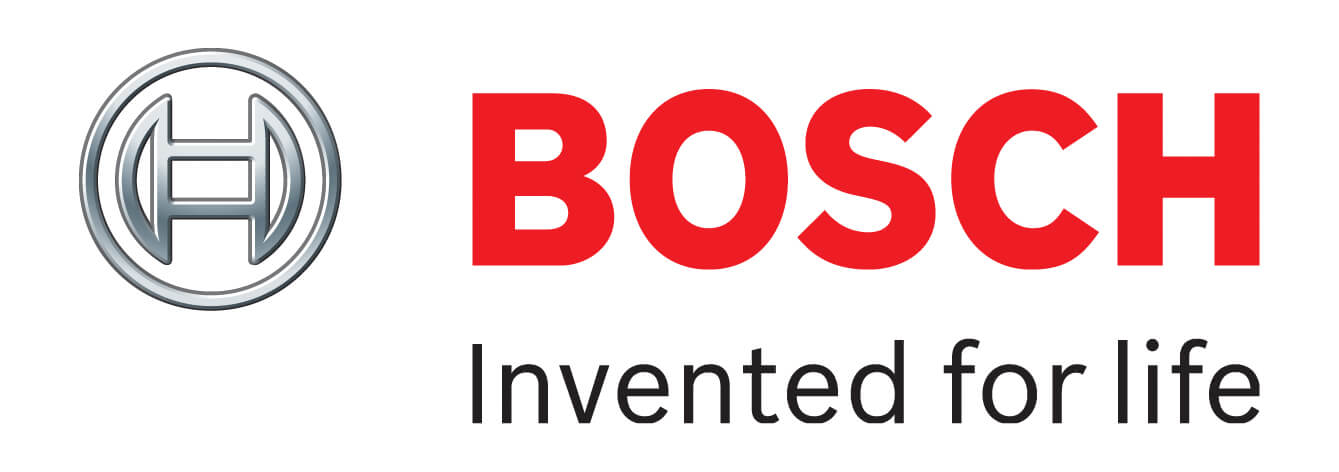 bosch-logo-invented-for-life2