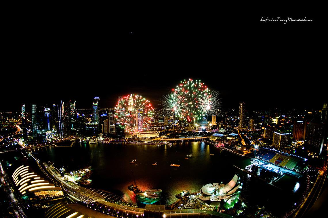 FireworksPreview001 copy