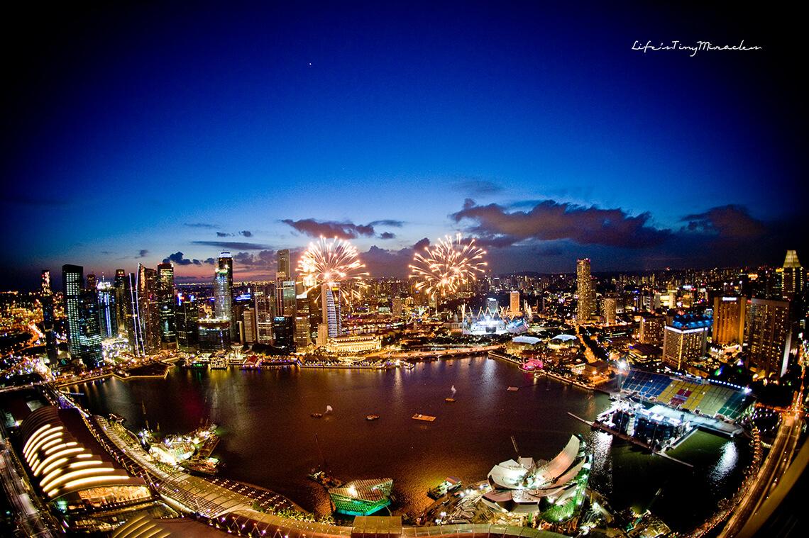 FireworksPreview012 copy