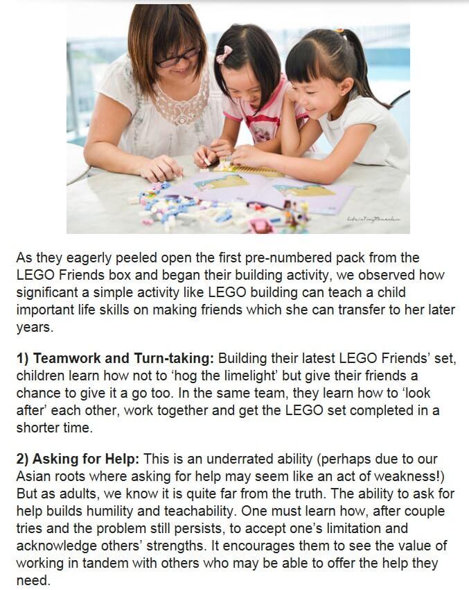 LegoArticleApril-2
