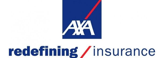 axa_banner
