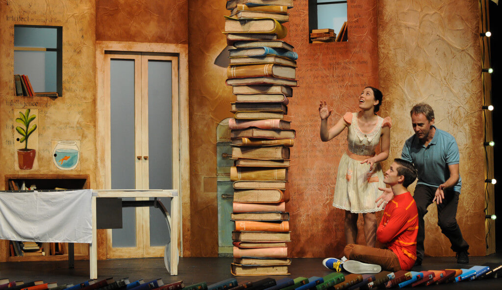 1-madeleine-jones-gabriel-fancourt-and-jo-turner-in-the-incredible-book-eating-boy1