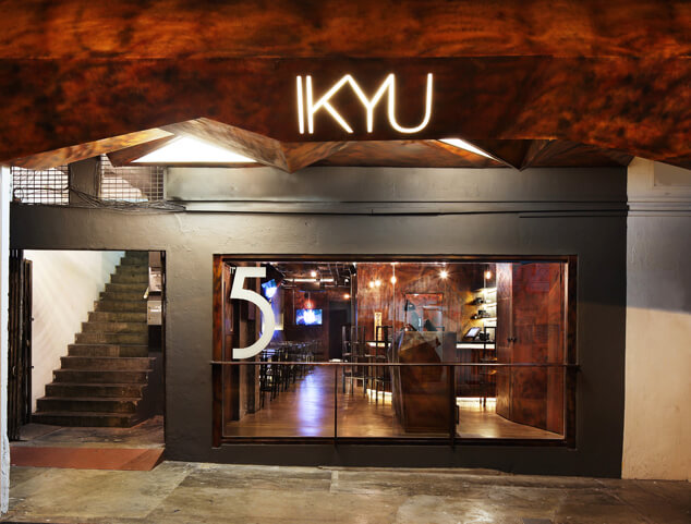 Ikyu Yong Siak St 48 pm