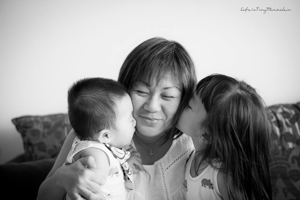 MothersDay2015copy