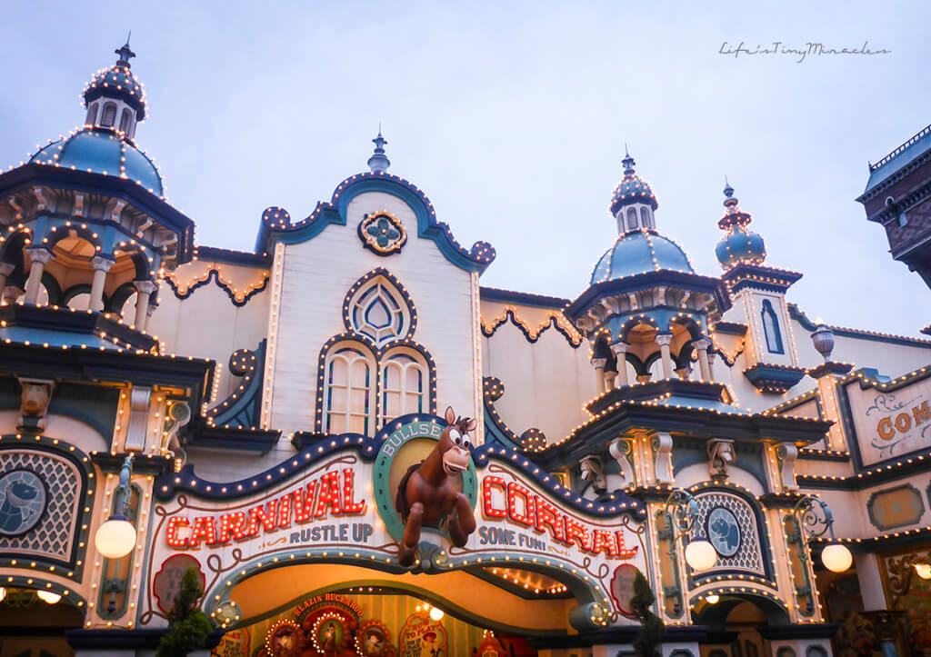 DisneySea26