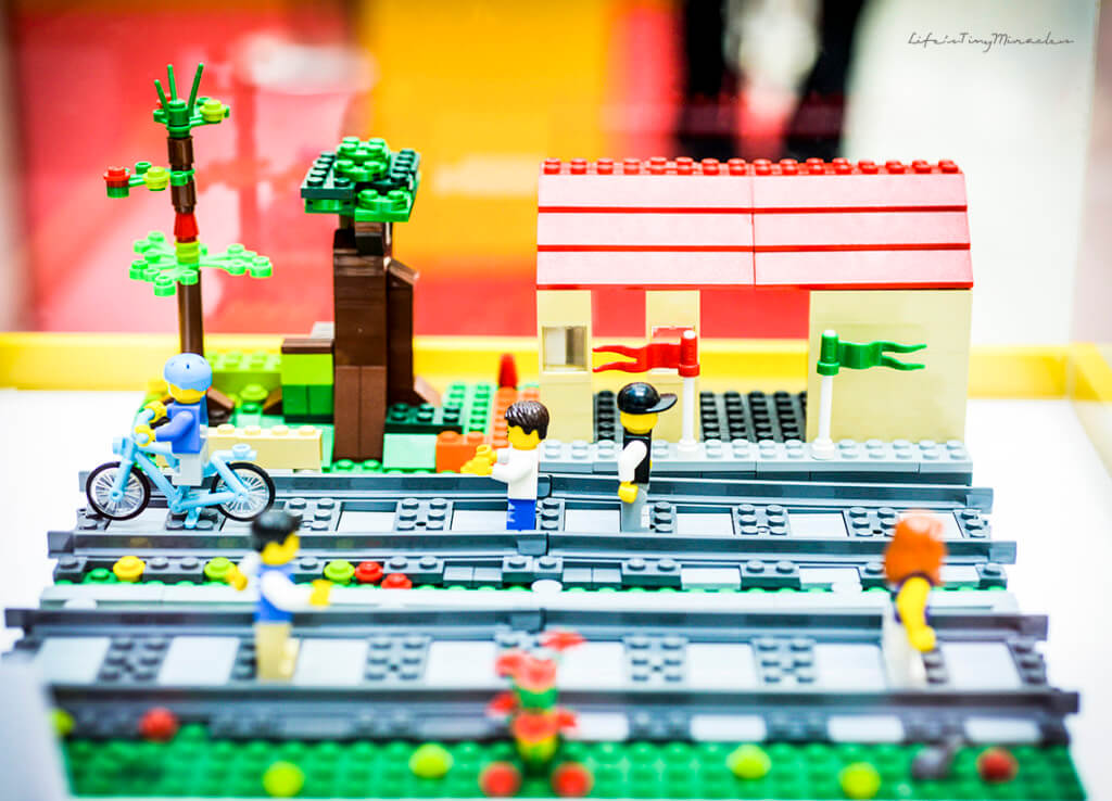 Lego907 copy