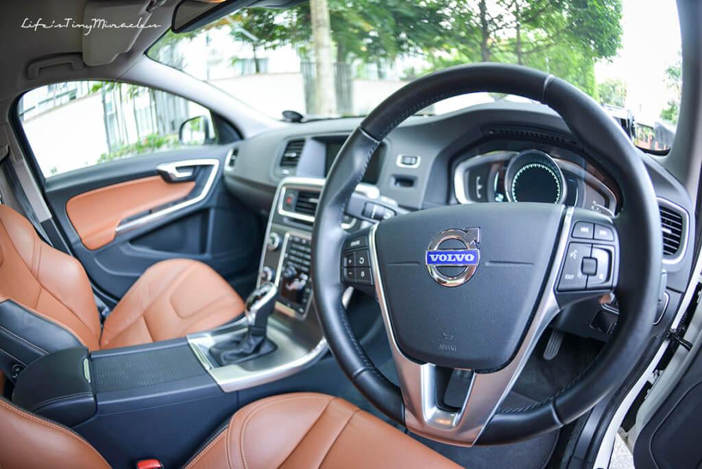 Volvo920 copy