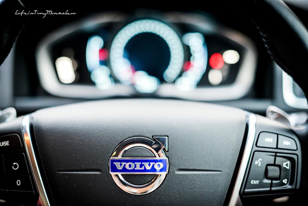 Volvo940 copy