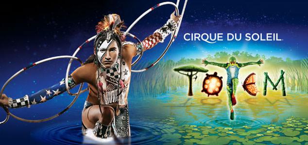 Buy-ticket-Theatre-CIRQUE-DU-SOLEIL-TOTEM-singapore