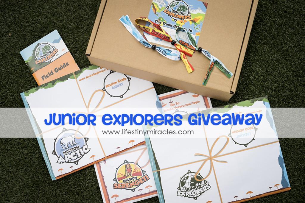 JuniorExplorersSG009 copy