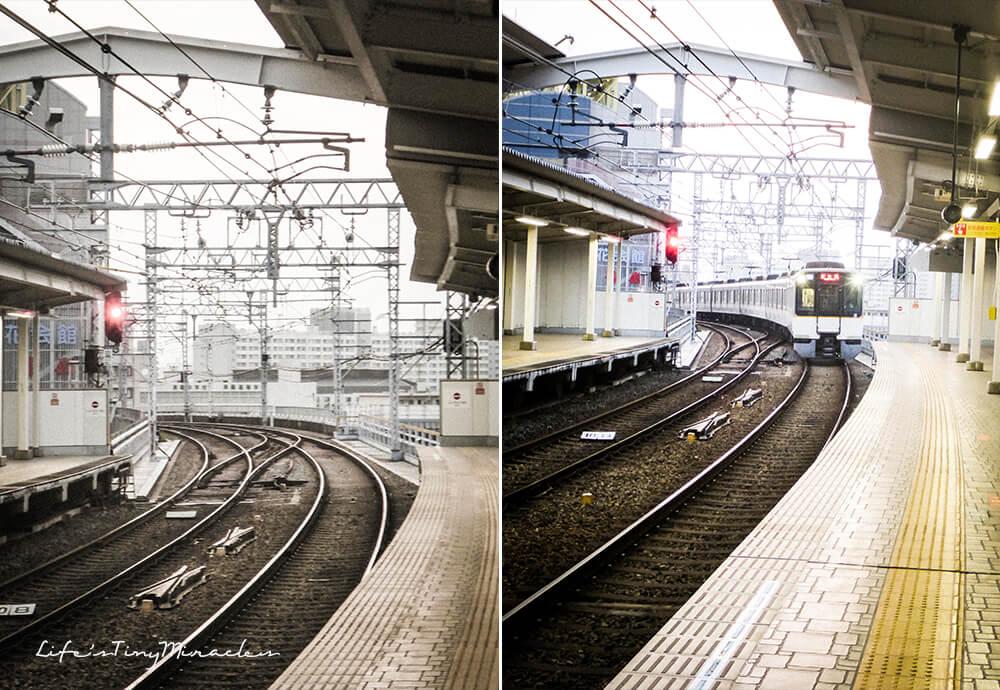 Osaka Collage 9