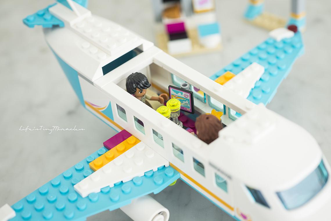 LEGOPLANE020 copy
