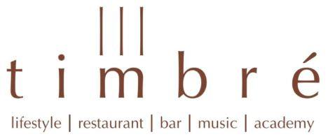 timbre-logo-468x199