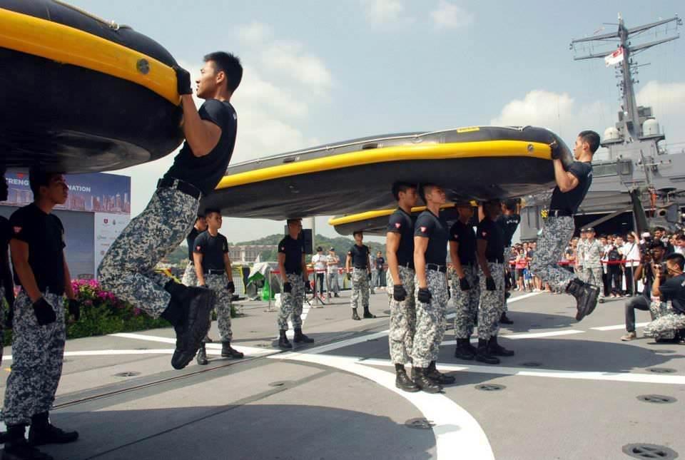 Navy@Vivo1 (7)