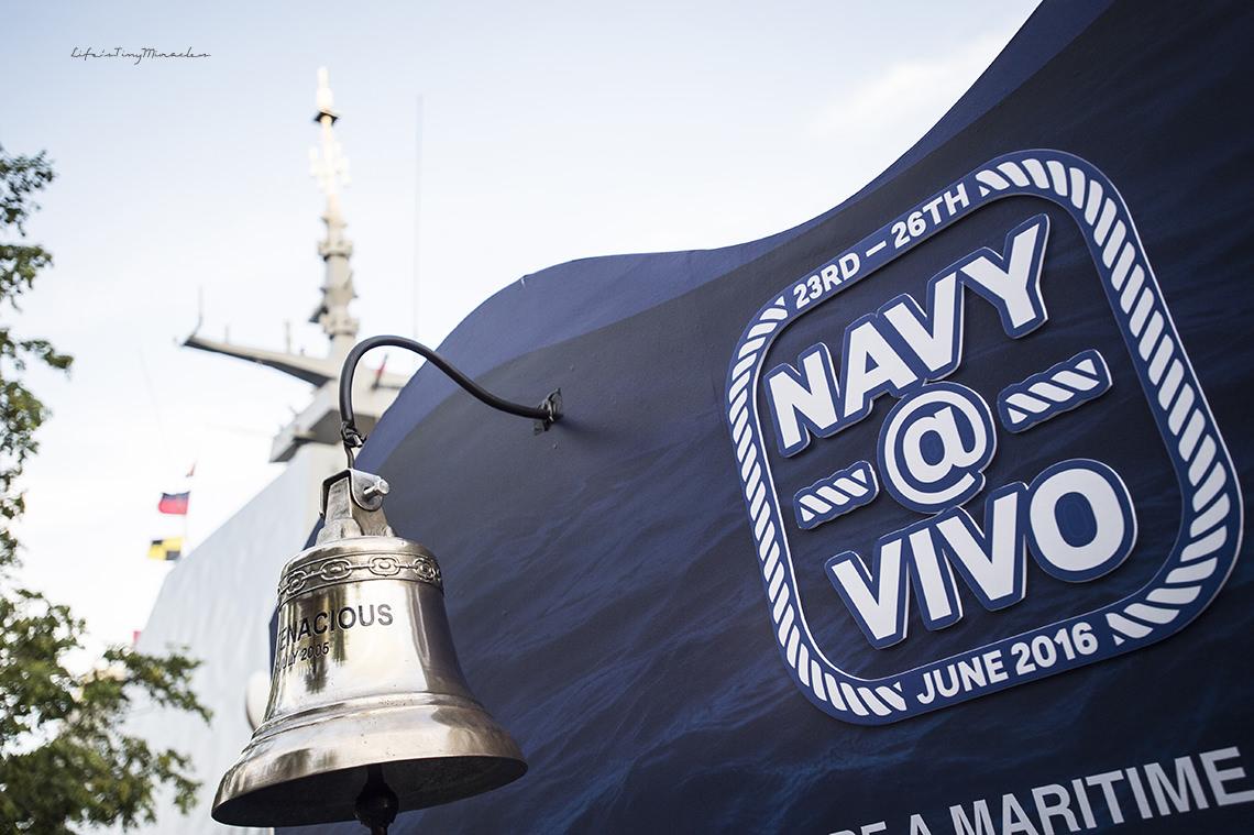 NavyatVivo16-11