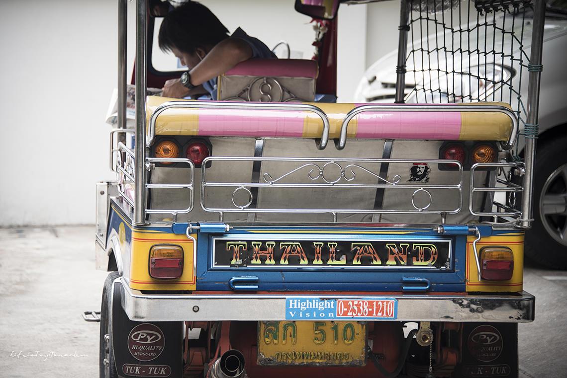 BangkokHuskyCafe05