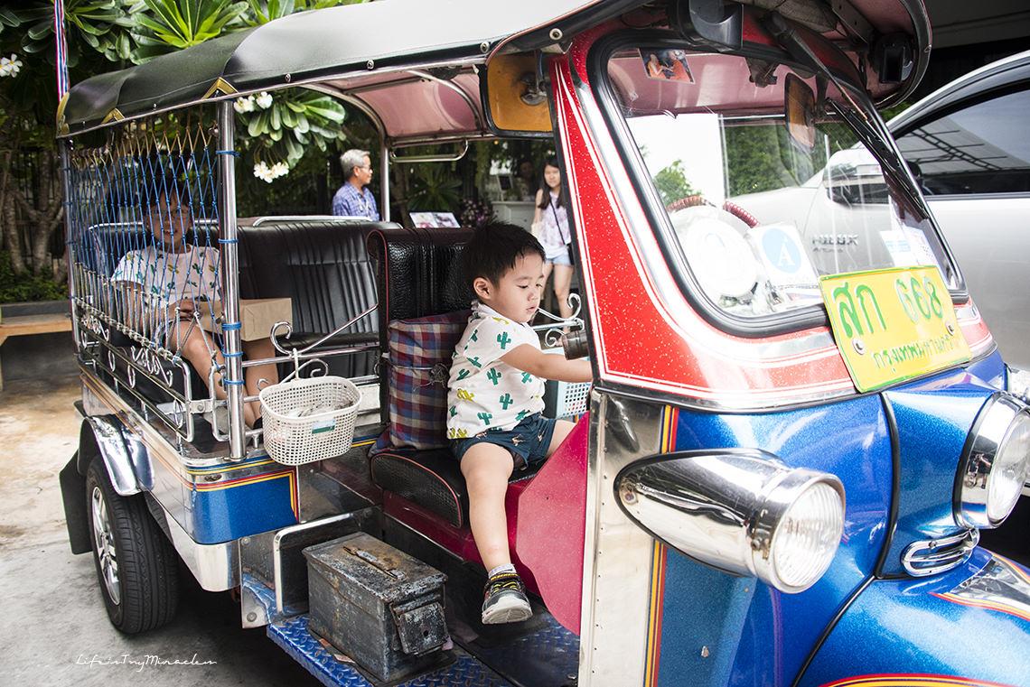 BangkokHuskyCafe30