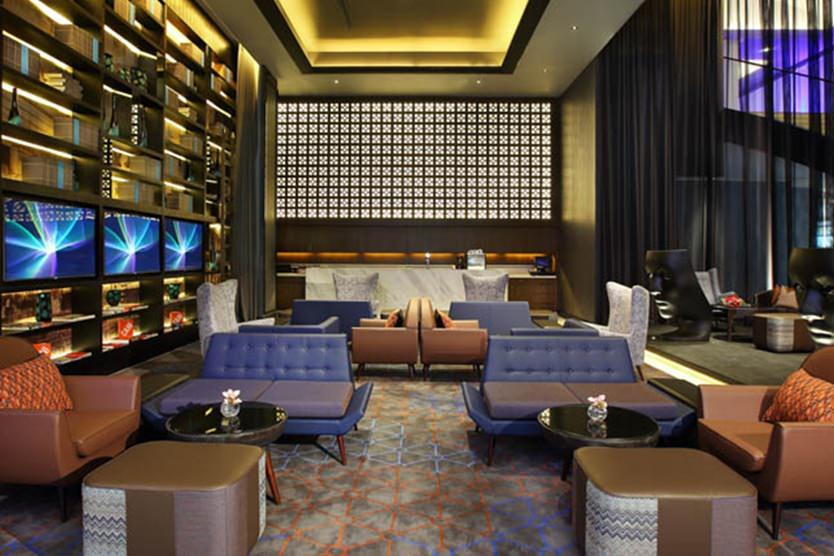 hotel-rendezvous