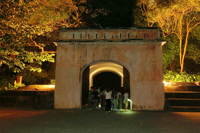 nparks-night-heritage-tour