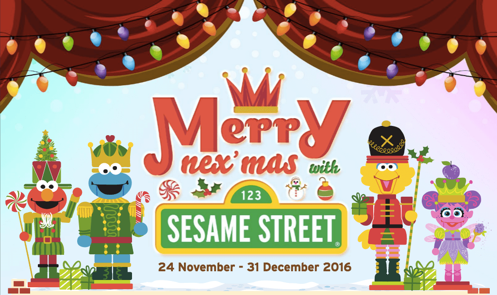 merry-nexmas-with-sesame-street_key-visual