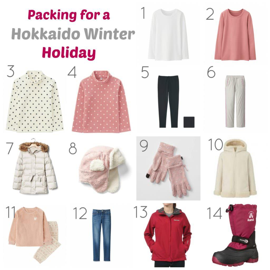 packing-for-winter-girls